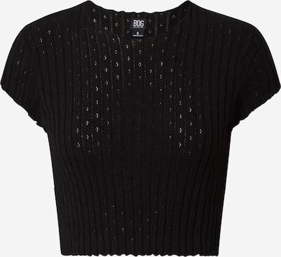 BDG Urban Outfitters Tričko - čierna, Produkt
