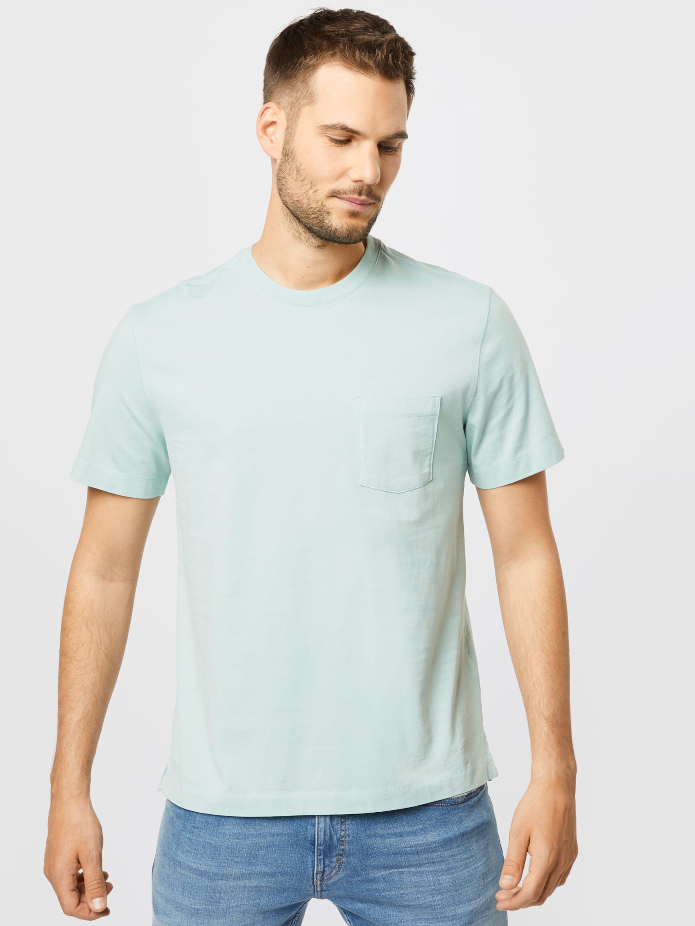 Neuf avec étiquettes pour homme Banana Republic Wicking Manches Longues Performance T-shirt bleu clair E1