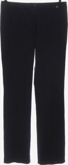 Esprit Collection Anzughose in M in schwarz, Produktansicht