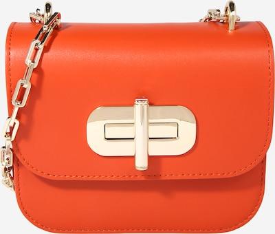 TOMMY HILFIGER Tasche in orange, Produktansicht