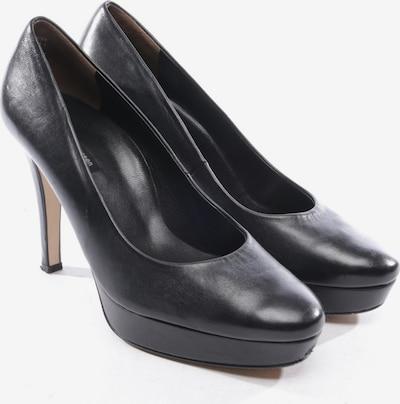 Paul Green High Heels & Pumps in 39 in Black, Item view