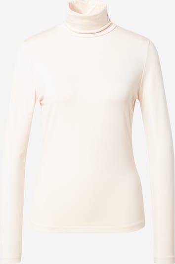 SKFK Shirt 'HOGEITAHAMASEI' in naturweiß, Produktansicht