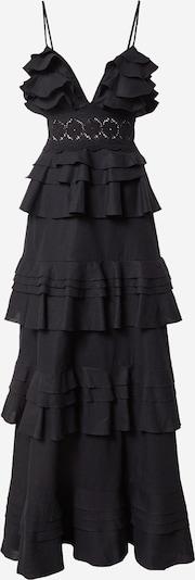 True Decadence Večernja haljina u crna, Pregled proizvoda