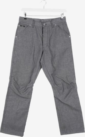 HUGO BOSS Jeans in 32/32 in blau, Produktansicht