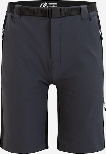 DARE2B Sports trousers 'Disport II' in Anthracite, Item view