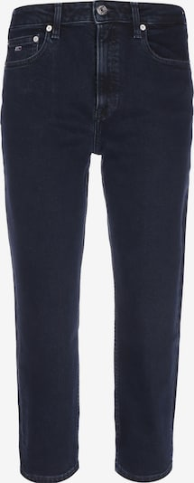 Tommy Jeans Jeans 'Harper' in dunkelblau / rot / weiß, Produktansicht
