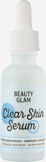 Beauty Glam Gesichtsserum 'CLEAR SKIN SERUM' in transparent, Produktansicht