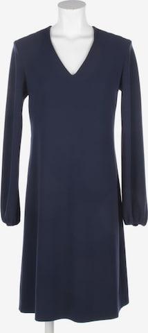 Antonelli Kleid in S in Blau