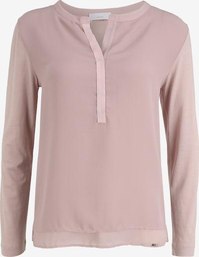 CINQUE Shirt CIFRIEDA in pink / altrosa, Produktansicht