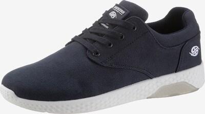 Dockers by Gerli Sneaker in navy, Produktansicht