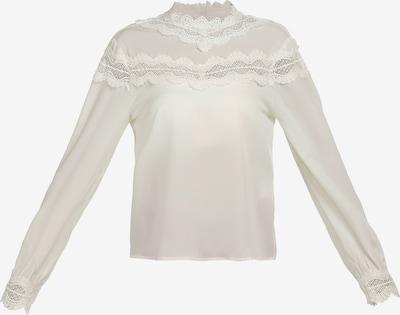 faina Pusero värissä valkoinen, Tuotenäkymä