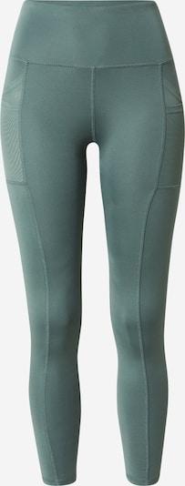 Bally Sporthose 'REBA' in jade, Produktansicht