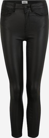 Pantaloni 'Anne' Only (Petite) di colore nero, Visualizzazione prodotti