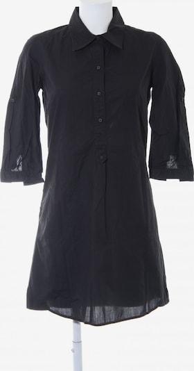 MEXX Blusenkleid in XXS in schwarz, Produktansicht