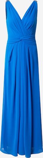 Lauren Ralph Lauren Suknia wieczorowa 'VALENCIA' w kolorze mieszane kolorym, Podgląd produktu