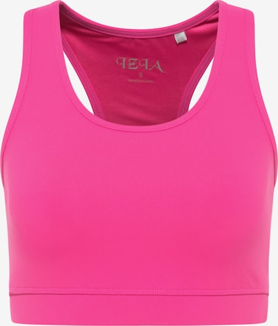 IZIA Top in de kleur Pink, Productweergave