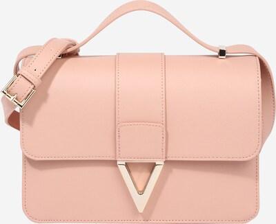 Valentino Bags Чанта за през рамо тип преметка 'Penelope' в злато / пудра, Преглед на продукта