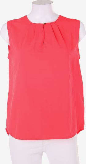 Livre Blouse & Tunic in M in Coral, Item view
