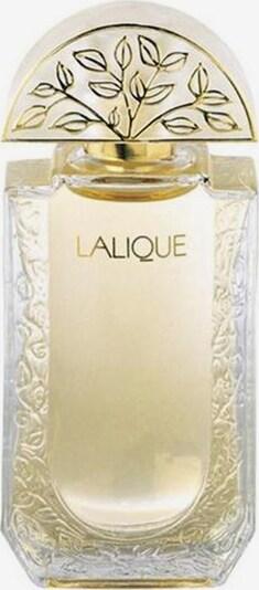 LALIQUE Eau de Parfum 'LALIQUE Lalique de Lalique' in transparent, Produktansicht