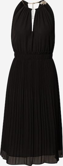 MICHAEL Michael Kors Koktejlové šaty - černá, Produkt