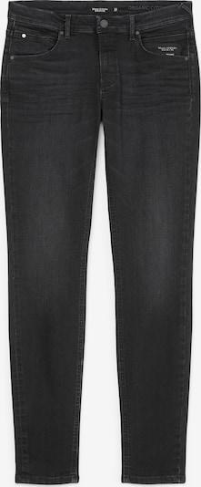 Jeans 'Alva' Marc O'Polo DENIM pe negru, Vizualizare produs