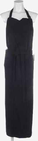 DKNY Dress in XS in Black