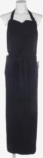 DKNY Kleid in XS in schwarz, Produktansicht