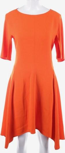Stella McCartney Kleid in XS in dunkelorange, Produktansicht