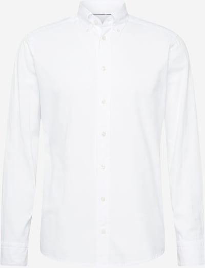 ETON Риза в бяло, Преглед на продукта