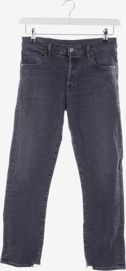 Citizens of Humanity Jeans in 25 in Anthracite, Item view