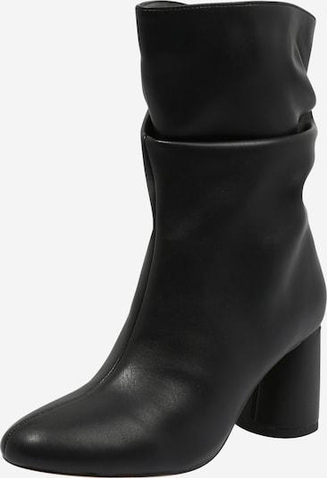 Public Desire Stiefel in schwarz, Produktansicht