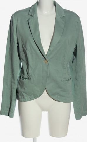 MASON'S Blazer in L in Green