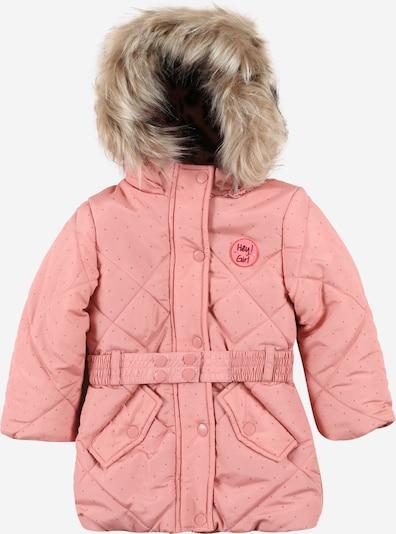 STACCATO Зимно яке в малина / розе, Преглед на продукта