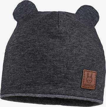 MAXIMO Müts, värv must