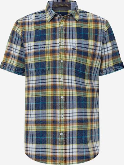 CAMEL ACTIVE Skjorta i blandade färger, Produktvy