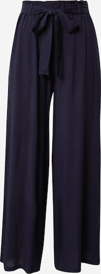 ZABAIONE Trousers 'Savanna' in Navy, Item view