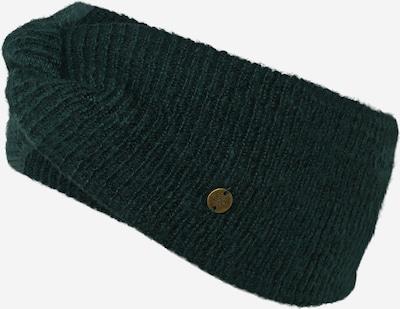 ESPRIT Pannband i mörkgrön, Produktvy