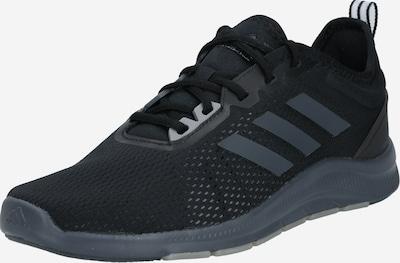 ADIDAS PERFORMANCE Trainingsschuh 'Asweetrain' in schwarz, Produktansicht