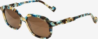 Zoobug Sonnenbrille Urban für Kinder in mischfarben, Produktansicht
