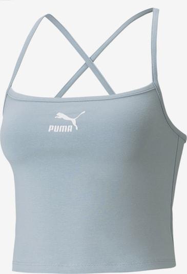 PUMA BH-top in mischfarben, Produktansicht