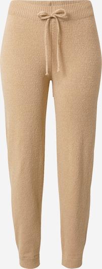 Pantaloni Dorothy Perkins di colore camello, Visualizzazione prodotti
