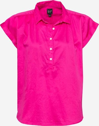 Palaidinė iš GAP , spalva - rožinė, Prekių apžvalga