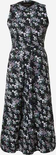 Banana Republic Kleid in mischfarben / schwarz, Produktansicht