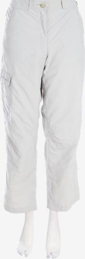 Schöffel Pants in XL in Light grey, Item view