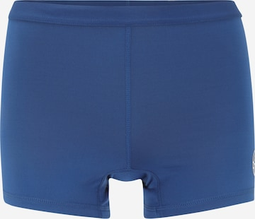 mėlyna BIDI BADU Sportinės kelnės 'Kiera'