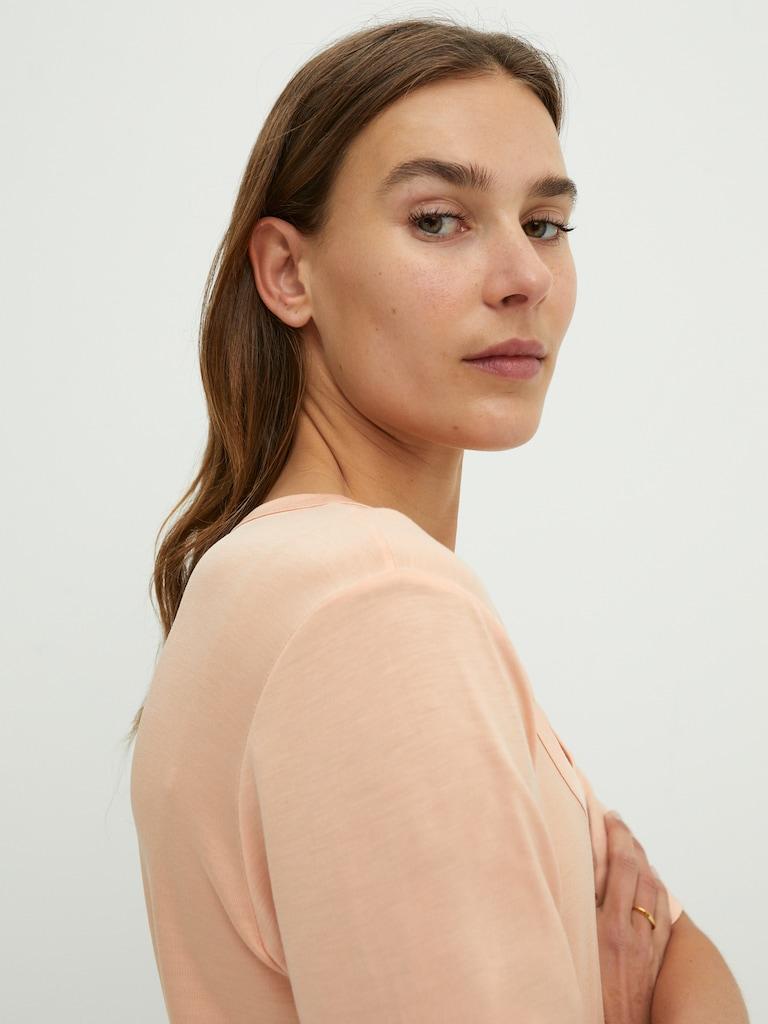 Shirt 'Joreen'