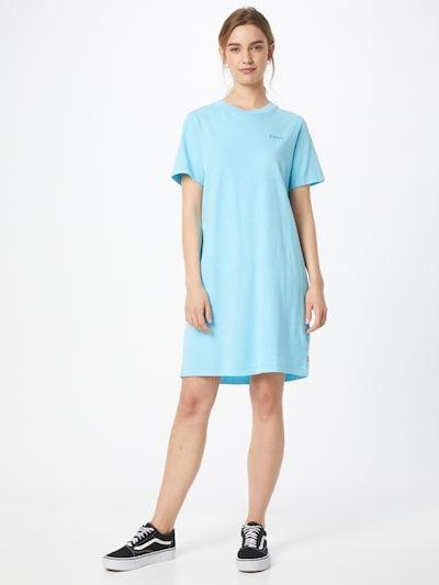 LEVI'S Šaty 'Elle' - modrá, Model/ka