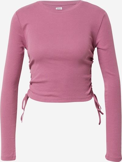 BDG Urban Outfitters Tričko - fialová, Produkt