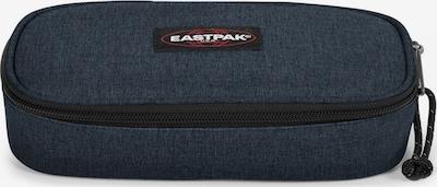 EASTPAK Portemonnee in de kleur Donkerblauw, Productweergave