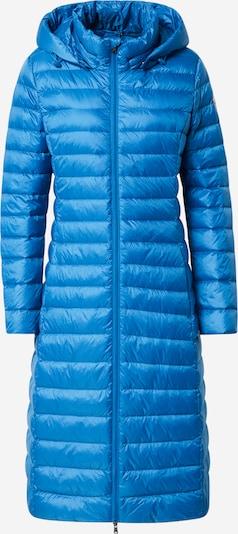 Palton de primăvară-toamnă JOTT pe albastru, Vizualizare produs